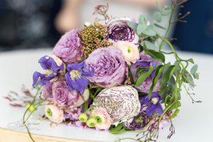 Hochzeit Bilder-24218032