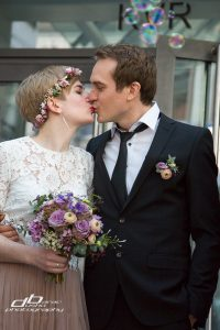 Hochzeit Bilder-24218039