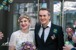 Hochzeit Bilder-24218040