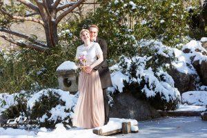 Hochzeit Bilder-24218056