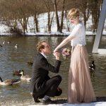 Hochzeit Bilder-24218057
