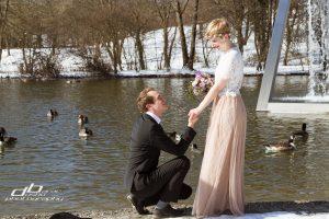 Hochzeit Bilder-24218058