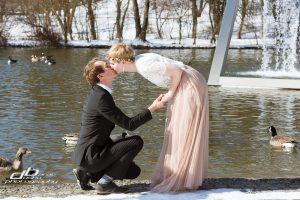 Hochzeit Bilder-24218059