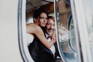 Hochzeitfotos_Brautpaar_Paarshooting_Waldhaus_zur_alten_Tram