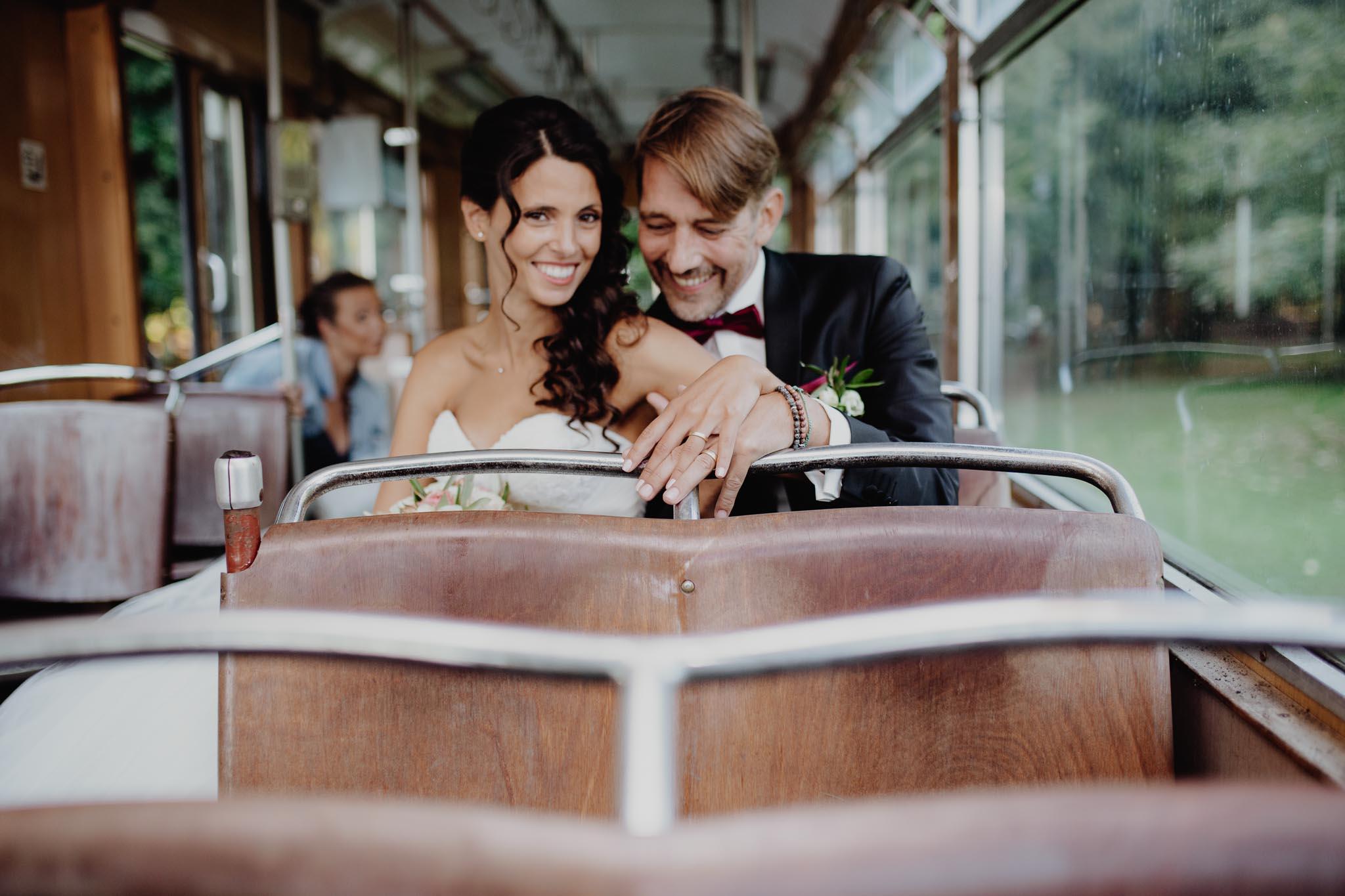 Hochzeitfotos Kirchlich