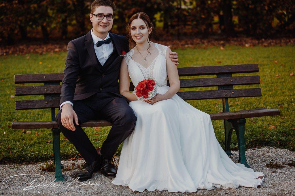 Hochzeitsbilder Dachau