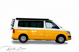 Werbefotografie_Fahrzeug_Seite