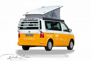 Werbefotografie_Fahrzeug_Zelt_Offen