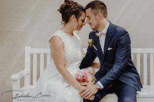 Hochzeitbilder Standesamt Freising