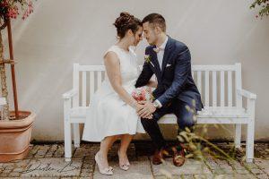 Hochzeitbilder_Standesamt_Freising_Brautpaar_Shooting