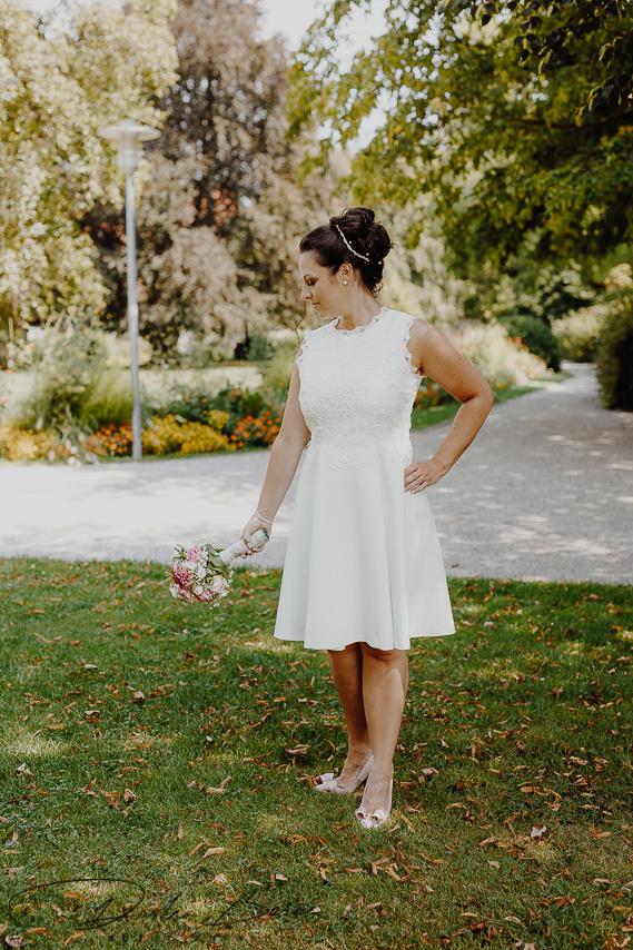 Hochzeitbilder Standesamt FreisingFreising