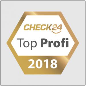 Check 24 Profi