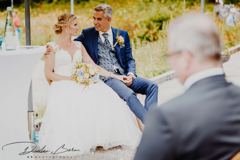 Trauung_am_Schliersee_Brautpaar