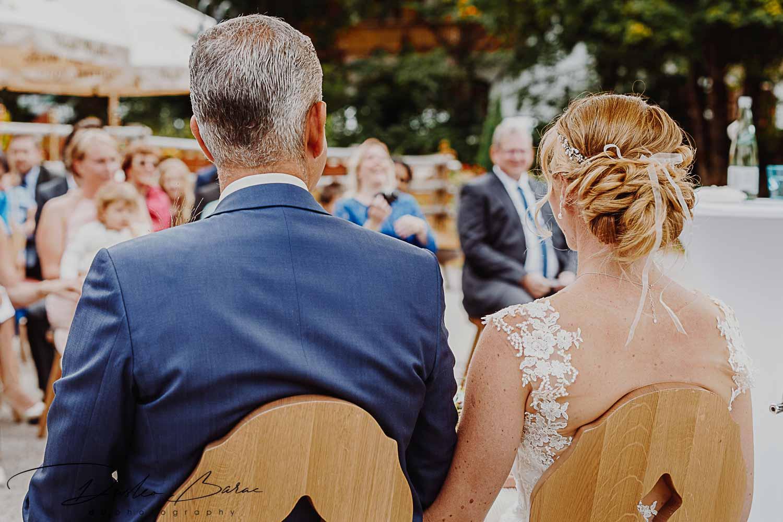 Trauung_am_Schliersee_Brautpaar_Zeremonie