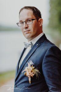 Deininger_Weiher_Bräutigam_Portrait